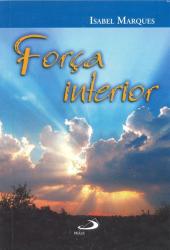 FORCA INTERIOR - 1