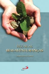 REZAR AS BEM-AVENTURANCAS