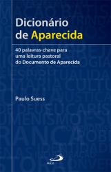 DICIONARIO DE APARECIDA - 2
