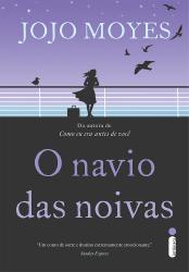 NAVIO DAS NOIVAS, O