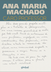 CARO PROFESSOR