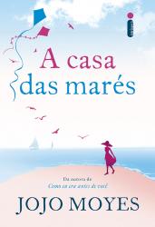 CASA DAS MARÉS, A