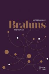 BRAHMS - SINFONIA N.1