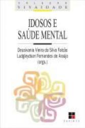 IDOSOS E SAUDE MENTAL