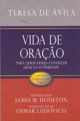 VIDA DE ORACAO - PARA QUEM DESEJA CONHECER DEUS NA ...