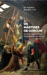 MARTIRES DE GORCUM, OS