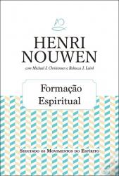 FORMACAO ESPIRITUAL
