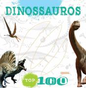 TOP 100 DINOSSAUROS