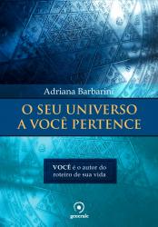 SEU UNIVERSO A VOCÊ PERTENCE, O