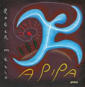 PIPA, A