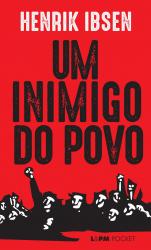 UM INIMIGO DO POVO - Vol. 229