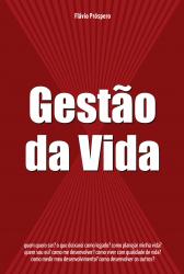 GESTÃO DA VIDA