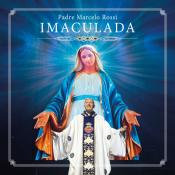 CD IMACULADA