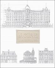 J. GIRE - A CONSTRUÇAO DO RIO DE JANEIRO MODERNO