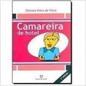 CAMAREIRA DE HOTEL