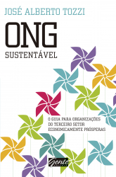 ONG SUSTENTÁVEL