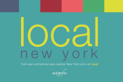 LOCAL NEW YORK