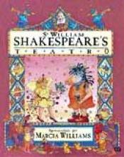 SR. WILLIAM SHAKESPEARE - TEATRO