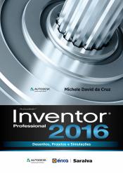 AUTODESK® INVENTOR 2016 PROFESSIONAL