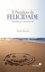PARADOXO DA FELICIDADE, O
