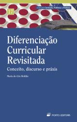 DIFERENCIACAO CURRICULAR REVISITADA