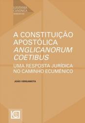 CONSTITUICAO APOSTOLICA ANGLICANORUM COETIBUS