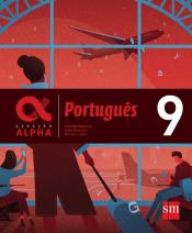 GERAÇÃO ALPHA - PORTUGUÊS 9 ANO