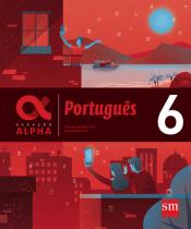 GERAÇÃO ALPHA - PORTUGUÊS 6 ANO