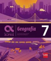 GERAÇÃO ALPHA - GEOGRAFIA 7 ANO