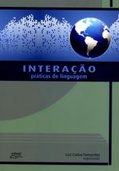 INTERACAO - PRATICAS DE LINGUAGEM