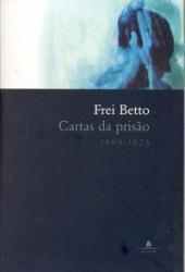 CARTAS DA PRISAO - 1