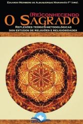 RECONHECENDO O SAGRADO  - 1ª