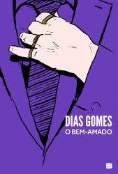 BEM AMADO, O