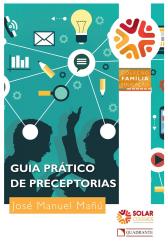 GUIA PRÁTICO DE PRECEPTORIAS