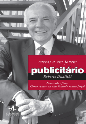 CARTAS A UM JOVEM PUBLICITÁRIO