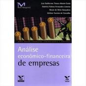 ANALISE ECONOMICO-FINANCEIRA DE EMPRESAS - 3