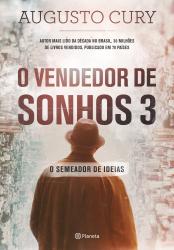 VENDEDOR DE SONHOS 3