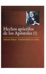 HECHOS APOSCRIFOS DE LOS APOSTOLES I