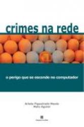 CRIMES NA REDE - 1ª