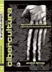 CIBERCULTURA - 1