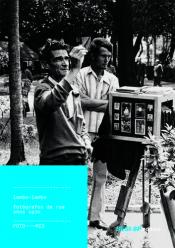 LAMBE LAMBE - FOTOGRAFOS DE RUA ANOS 1970
