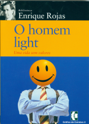 HOMEM LIGHT, O