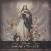 CD OFICIO DA IMACULADA CONCEICAO - 1ª