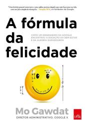 FÓRMULA DA FELICIDADE, A