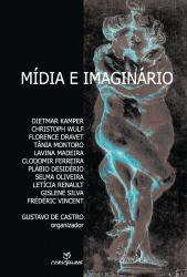 MIDIA E IMAGINARIO - 1