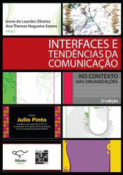 INTERFACES E TENDENCIAS DA COMUNICACAO NO CONTEXTO DAS ORGANIZACOES - 2
