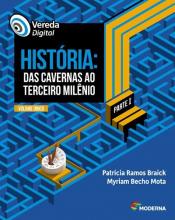 VEREDA DIGITAL - HISTÓRIA