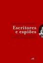 ESCRITORES E ESPIOES - 1