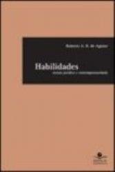 HABILIDADES: ENSINO JURIDICO E CONTEMPORANEIDADE - 1
