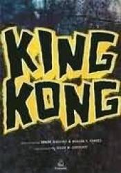KING KONG - 1ª